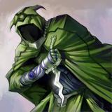 Earth Bandit