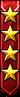 Banner star 4