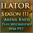 Arena III News Ends 2