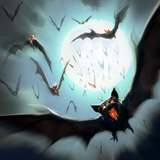 Swarm of Darkness