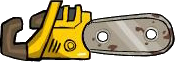 File:Chainsaw90.png