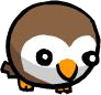 File:Owlet.png