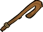 File:Cane.png