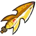 Goldharpoon