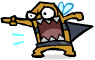 Bee - 01