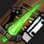 EmeraldSword