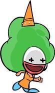 tricky the clown castle crashers wiki levels