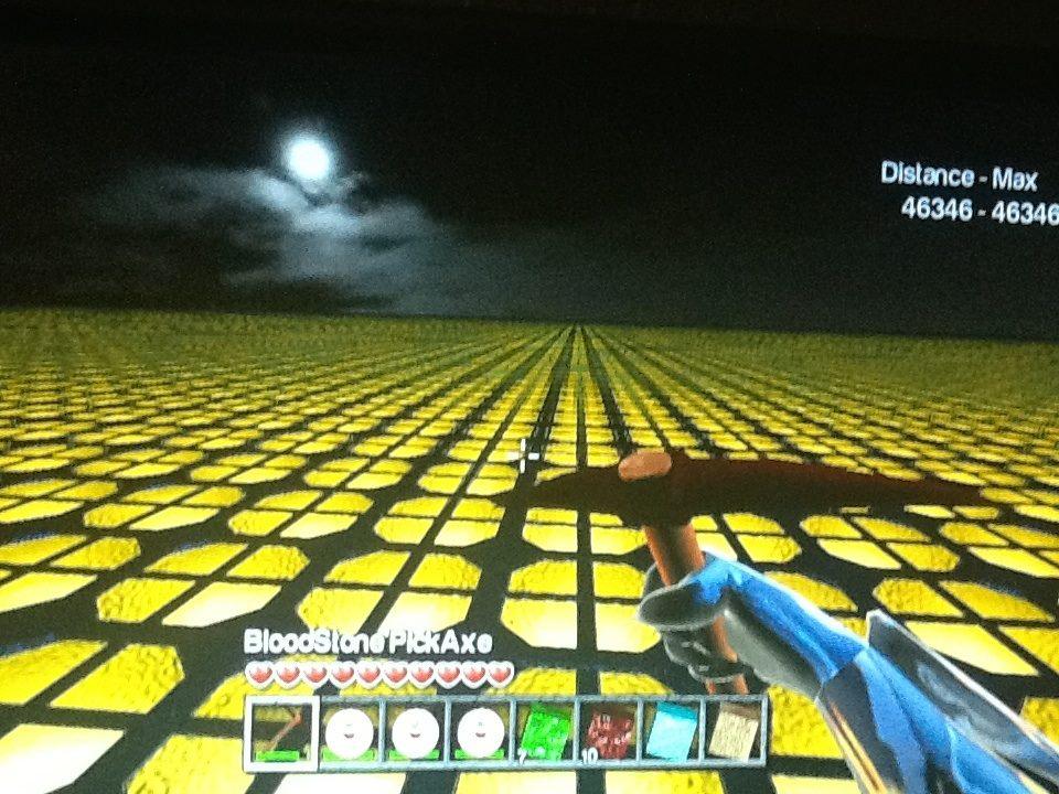 castle miner z pc download free