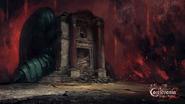 Gorgon'sLair02