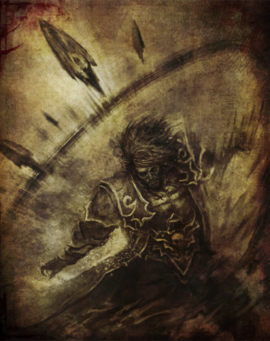 File:Shadow Daggers Book of Dracul.png
