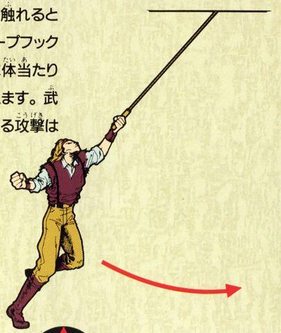 File:BL John Swing from Japanese Manual.JPG
