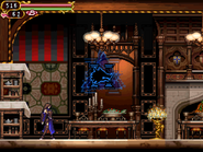 Order of Ecclesia - Library - 02
