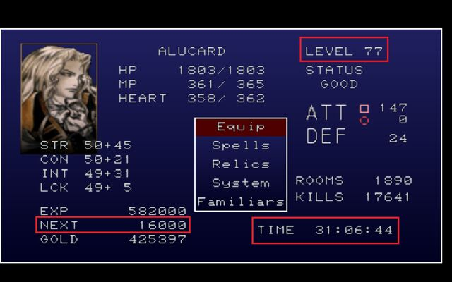 File:Level 77.jpg