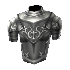 File:Cuirassier Armour.png