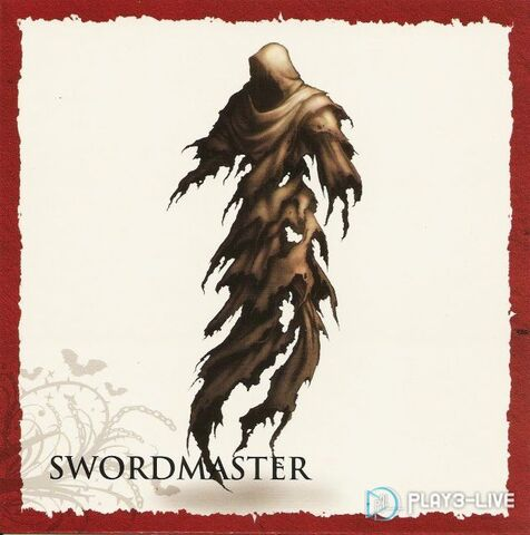 File:Sword Master.JPG