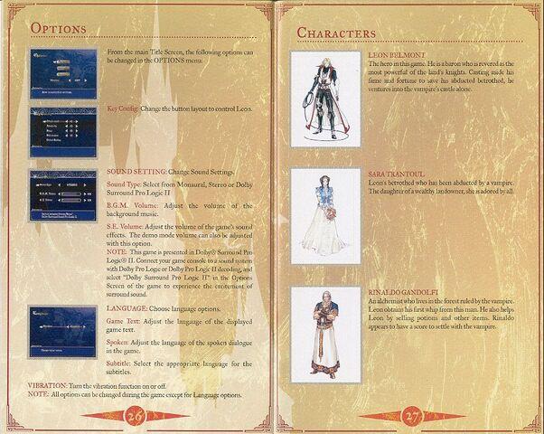 File:Manual14.jpg