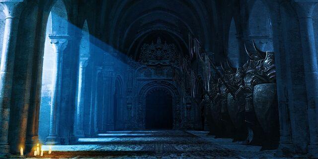 File:CVLOSMOF HD Halls.jpg