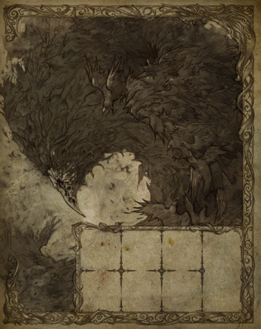 File:Crow Witch Malphas Travel Book.png