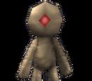 Death Doll