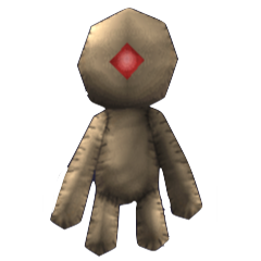 File:Death Doll.png