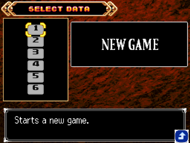 File:Portrait of Ruin - Name Entry Screen - 01.png