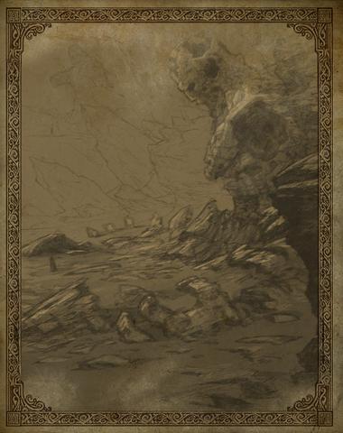 File:Titan Graveyard Travel Book.png