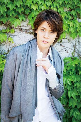 File:Miyano Mamoru.jpg
