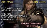 Pachislot3-Ralph-Profile