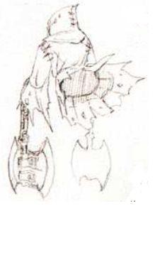 File:CoD Vassago Concept.JPG