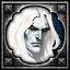 Alucard's Redemption