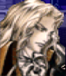 File:Alucard Dialogue.png