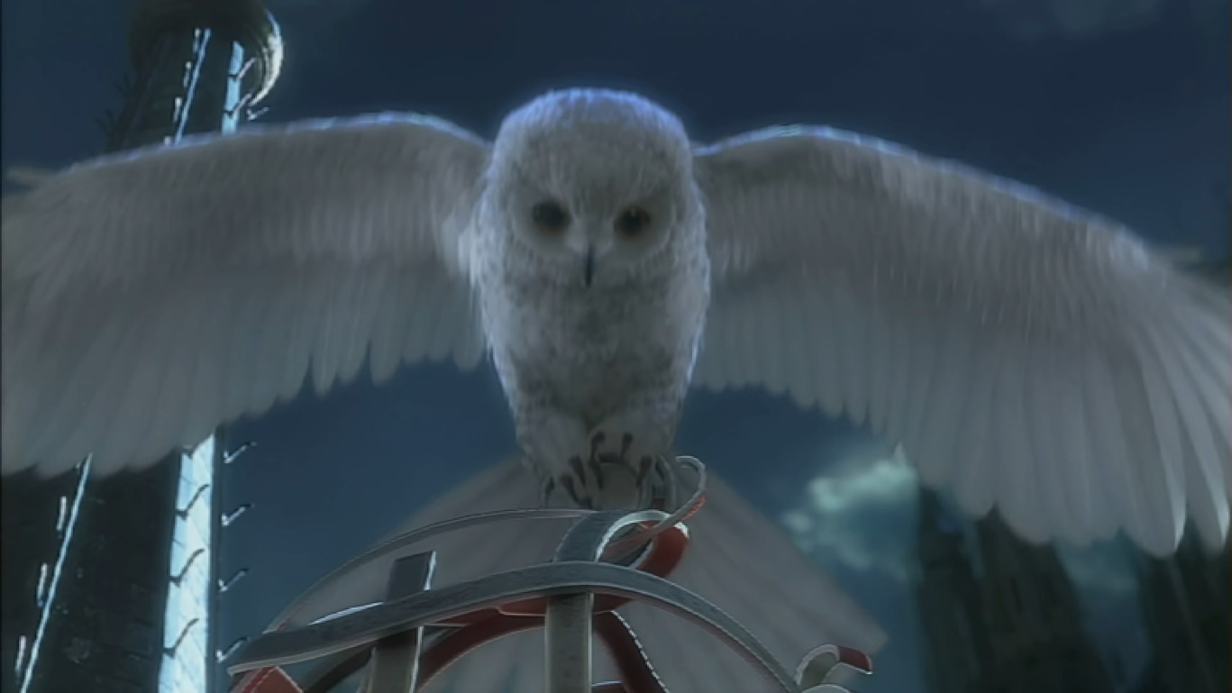 File:Judgment Intro 20 - Owl Lands on Cage.JPG
