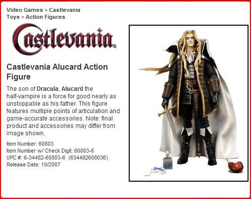 File:Alucard Action Figure Profile.JPG