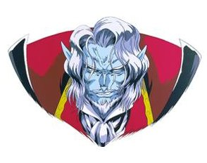 File:Dracula Legends.jpg