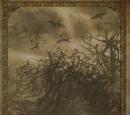 Bones Forest