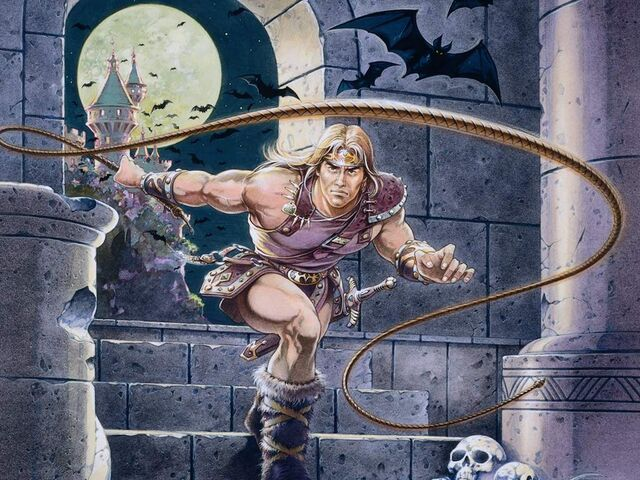 File:Chronicles - Simon Belmont - 01.jpg