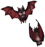 File:OoS Twin Bats.JPG