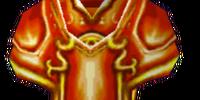 Sun Armor