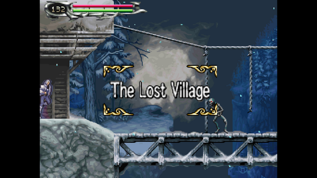File:Dawn of Sorrow - The Lost Village - 01.png
