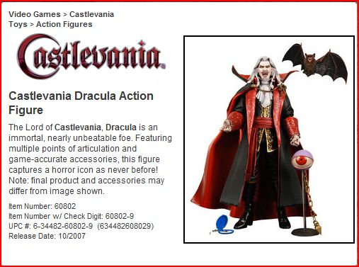 File:Dracula Action Figure Profile.JPG