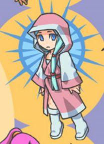 File:PoR Illustrated Sorceress.JPG
