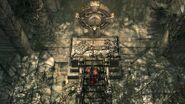 MausoleumLos (2)