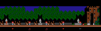 Castlevania-nes-stage1A