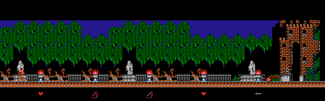 File:Castlevania-nes-stage1A.png