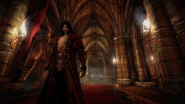 File:Castlevania-Lords-of-Shadow-2-Back-in-the-Castle.jpg