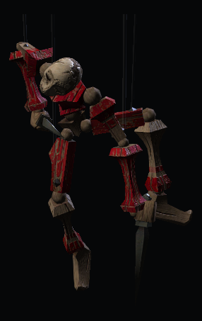 File:MacabrePuppet.png