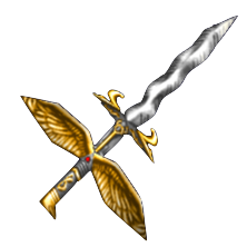 File:Feather Sword.png