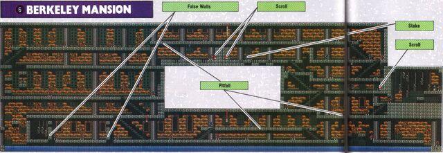 File:Berkeley Mansion NES Game Atlas.jpg