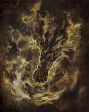 Chaos Claws Book of Dracul
