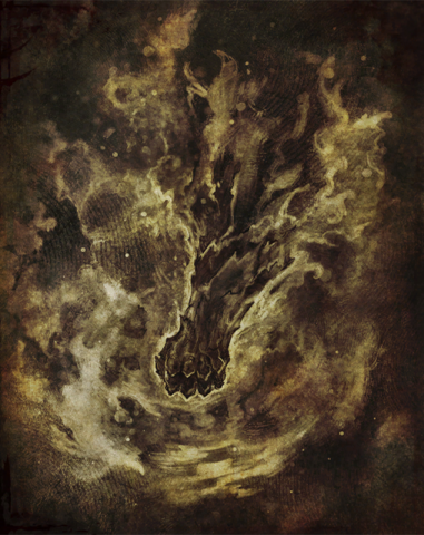 File:Chaos Claws Book of Dracul.png